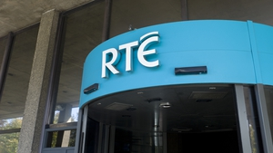 RTÉ launches drama search