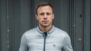 Ireland's New Normal with Tommy Bowe