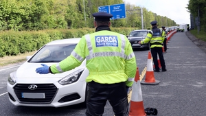 The Authority said 'weariness' with restrictions has consequences for policing