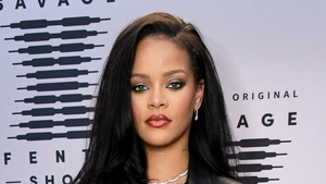 """Rihanna: """"I take full responsibility for the fact I did not research these words properly"""""""