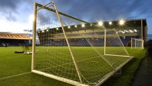 A proposal to enter Premier League second string sides in lower leagues is meeting with opposition