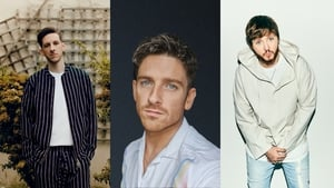 Sigala, James Arthur and much more on The Weekend with Stephen Byrne