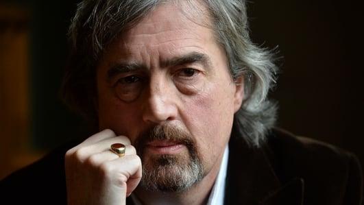Laureate For Irish Fiction
