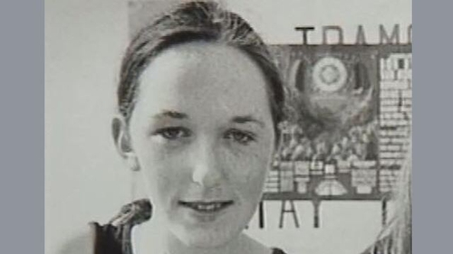 Jo Jo Dullard's disappearance was recategorised this week as a murder inquiry