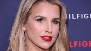 """Vogue Williams - """"When I heard that news about Ireland yesterday, my heart just sank for so many businesses that probably won't now make it through all of this"""""""