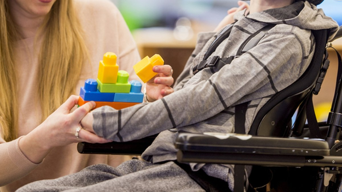 Financial Impact Of Having A Child With Disabilities