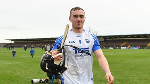 Pauric Mahony has been ruled out of 2020 championship