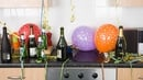 People who organise or host house parties or other gatherings could face a fine of up to €1,000 or imprisonment for a month