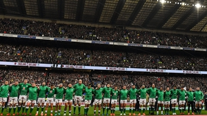 Ireland will open their 2022 Six Nations campaign at home to Wales