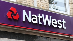 The UK's Financial Conduct Authority started a criminal action against NatWest last week