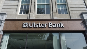 Ulster Bank, which is owned by NatWest Group, is conducting a strategic review of its operations in Ireland