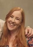 Megan Roantree : Eagarthóir kiss.ie