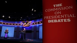 Final US election debate was held in Nashville