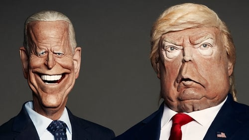 """""""At the end of the day, any marginal highly partisan contest will be decided by which of the two tribes wants it more."""" Photo: Mark Harrison/Spitting Image"""