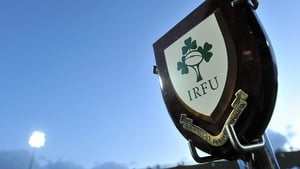 The IRFU has endured a challenging year