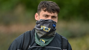 Can man in the mask David Clifford fire Kerry to glory?
