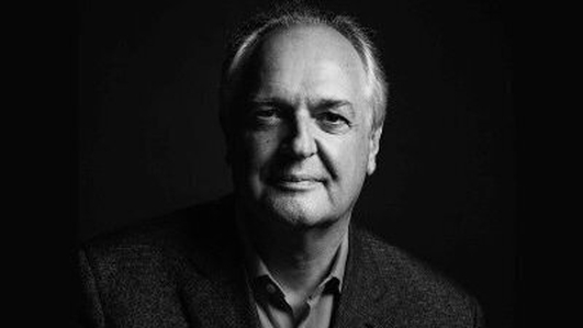 Paul Polman - The Climate Issue