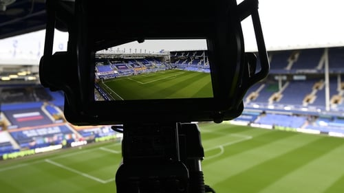Supporters groups have urged the Premier League to reconsider the pricing