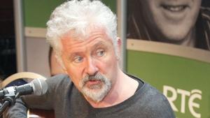 Tadhg Mac Dhonnagáin