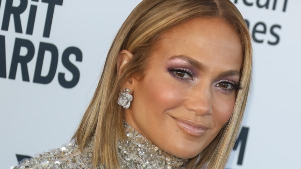 Jennifer Lopez - Planning to film Shotgun Wedding early next year