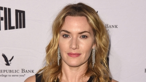 Kate Winslet has revealed she can hold her breath for over 7 minutes!