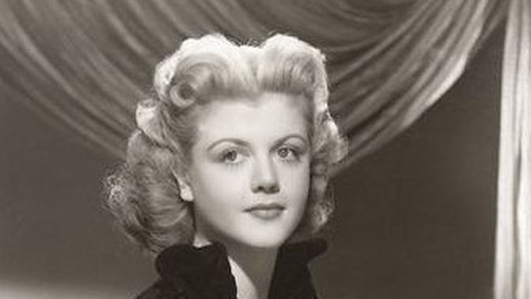 The Legend that is Angela Lansbury, by Mary Wall