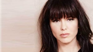 "Imelda May on Irish: ""overcome with grief for a language that was stolen from me"""