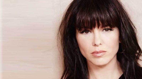 """Imelda May on Irish: """"overcome with grief for a language that was stolen from me"""""""