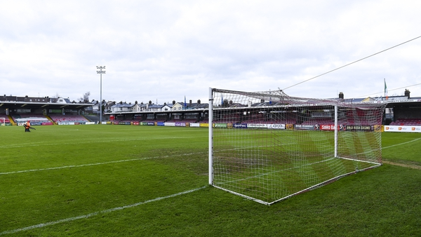 Cork City are set to go under private ownership once again