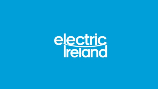 Electric Ireland Smart Competition