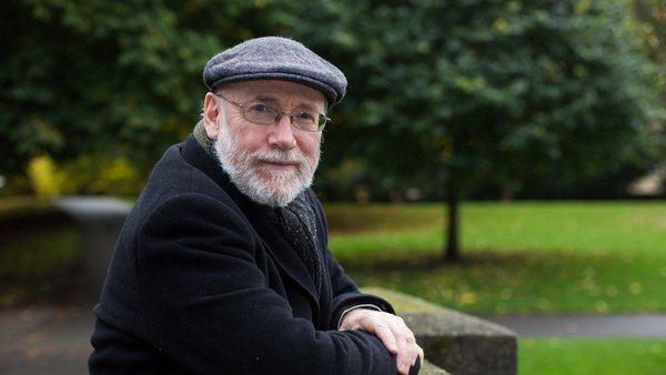 Dermot Bolger: Bolger's unerring focus is on the cultures of shame and secrecy in the title story