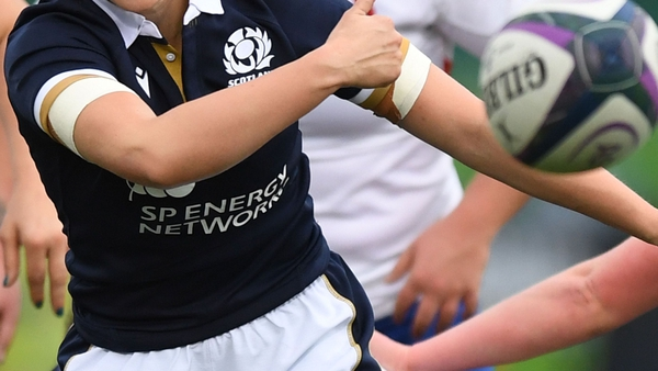 The bottom two sides in the Women's Six Nations had been due to do battle at Cardiff City Stadium