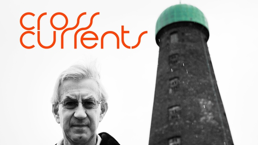 Cross Currents (Prog 1/3) | The Lyric Feature