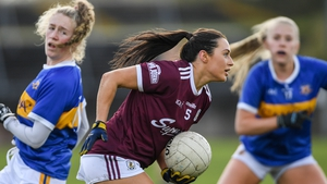 Galway and Tipperary renew acquaintances this weekend