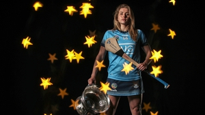 """Aisling Maher: """"I was told I would never play again but everybody's been told that for something or other, haven't they?"""