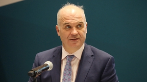 Tony Holohan said the improvements over Covid-19 is due to the efforts of people across Ireland