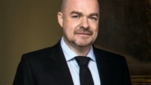Sean Conlon runs a property investment firm, which advises celebrities and wealthy Asian and European families on US property investments