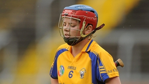 'I think that's a proper representation of this Clare team'