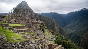 Due to Covid-19 only 675 tourists will be able to access Machu Picchu per day