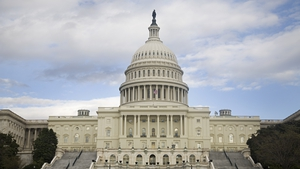 Last night, the US Senate passed a resolution reaffirming support for the Good Friday Agreement and subsequent agreements including the Northern Ireland Protocol