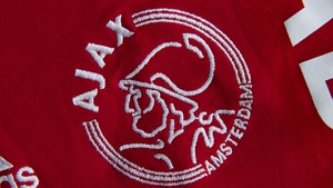 Ajax are third in Champions League Group D