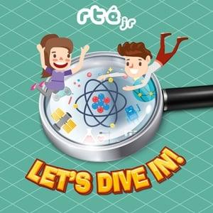Let's Dive In!