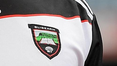 Sligo are set to face Galway on Saturday