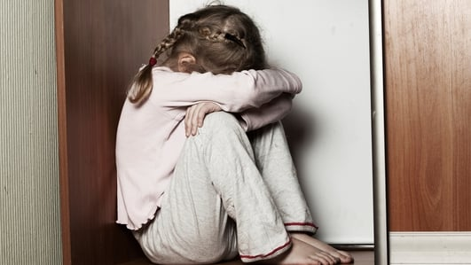 Call for national plan to help children of alcoholics