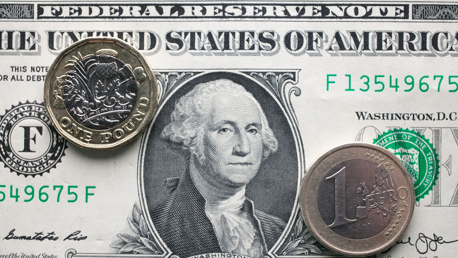 Ireland put on US Treasury's 'Monitoring List'