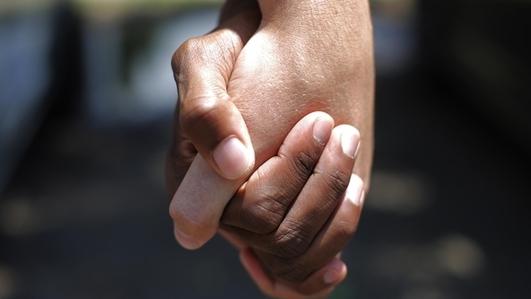 Challenging Racism