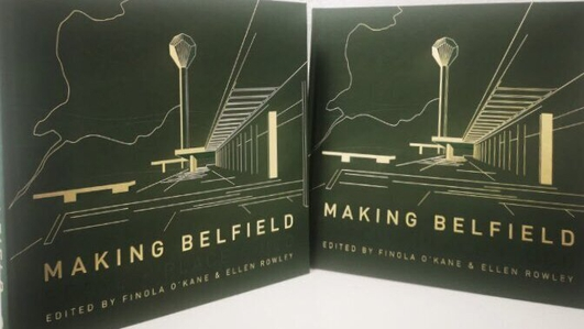 Making Belfield