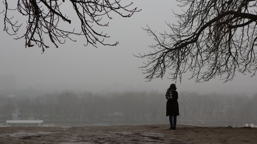 """What makes some of us vulnerable to seasonal depression?"""