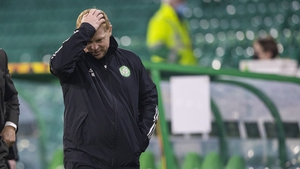 Neil Lennon called for a 'culture change'