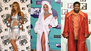From Beyoncé to Missy Elliott, celebrities have been known to make some OTT sartorial decisions for the event.